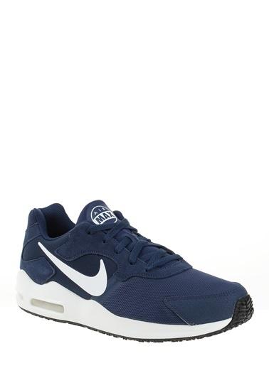 Nike Air Max Guile Mavi